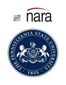 logos-riki-nara-psu-page-001