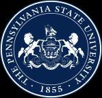 pennsylvania_state_university_seal-svg