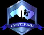 ILOOKOUT Certified
