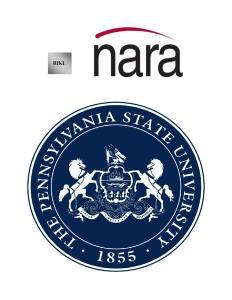 Logos - RIKI, NARA, PSU-page-001