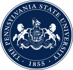 Pennsylvania_State_University_seal.svg