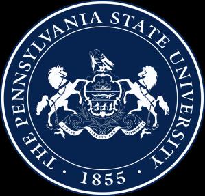 Pennsylvania_State_University_seal.svg