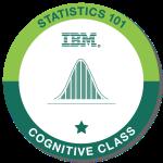 IBM Statistics