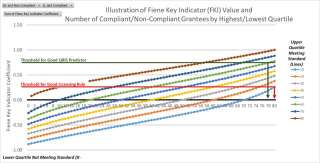 Fiene KI Image002